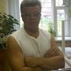 marat, 50, г.Сусуман