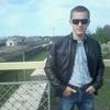 Микола, 23, г.Киев
