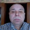 Владимир, 51, г.Чехов
