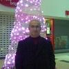 GARIK, 54, г.Прага