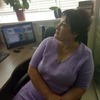 Вера, 56, г.Москва