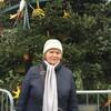 Люба Романюк (Пономар, 70, г.Киев