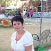 Нина, 53, г.Дортмунд