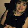 Наталья, 42, г.Комсомольск-на-Амуре