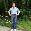Юрий, 59, г.Майкоп
