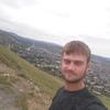 Павел, 22, г.Омск