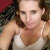 lovemommy82, 35, г.Уид