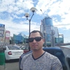 Дмитиий, 35, г.Новокуйбышевск
