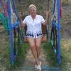 Наталья, 61, г.Мещовск