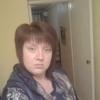 Анастасия, 25, г.Амвросиевка