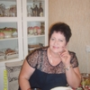КИМОВА ЕЛЕНА, 63, г.Воронеж