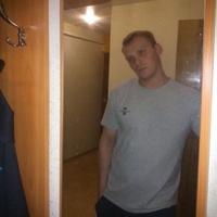 Дмитрий, 29 лет, Козерог, Серпухов