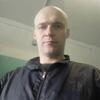 Виталий, 39, г.Мурманск