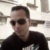 Aron Yashaev, 23, г.Ор-Акива