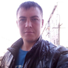 Артем, 27, г.Березники