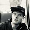 Damian, 27, г.Гдыня