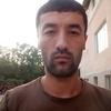 Хасан, 25, г.Одесса