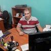 Николай, 45, г.Киев