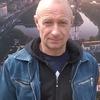 михаил, 43, г.Лунинец