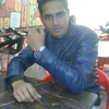 paramjeet singh, 20, г.Газиабад