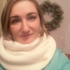 дина, 34, г.Ивантеевка