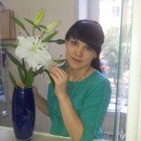 Любовь, 32 года, Рак, Нижний Новгород