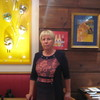Luybov, 60, г.La Valette