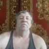 yuriy, 30, г.Ташкент