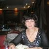 Лариса, 61, г.Кисловодск