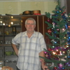 СЛАВА, 62, г.Гродно