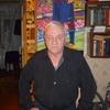 Алексей, 62, г.Волгоград