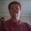 Nina, 58, г.Курск