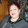 Галина, 50, г.Сергиев Посад
