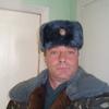 Александр, 48, г.Хмельницкий