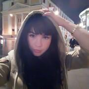 Людмила 30 Иркутск