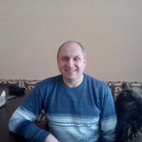 Вячеслав, 47 лет, Козерог, Челябинск