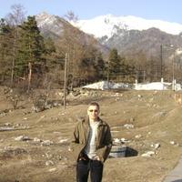 дмитрий, 52 года, Стрелец, Усть-Кут