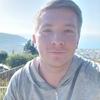 Денис, 22, г.Анталья