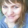 Вита, 28, г.Киреевск