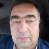 Vladimir, 52, Omsk