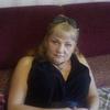 Юлия, 37, г.Березники