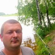 Денис 31 Москва