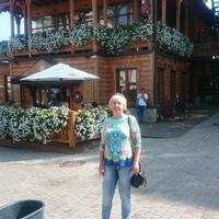 Наташа, 62 года, Козерог, Харьков