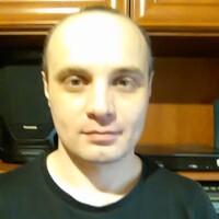 Дмитрий Ошека, 42 года, Козерог, Донецк
