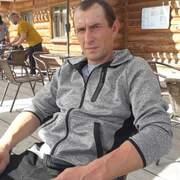 Александр 39 Ярославль