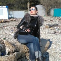 Алика, 48 лет, Близнецы, Краснодар