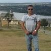 Василий, 38, Чернівці