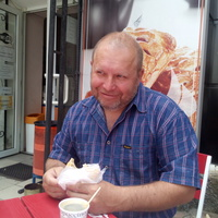 Вадим, 51 год, Лев, Гагарин