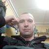 Александр, 31, г.Абакан