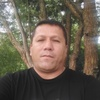 Yeduard, 44, Nelidovo